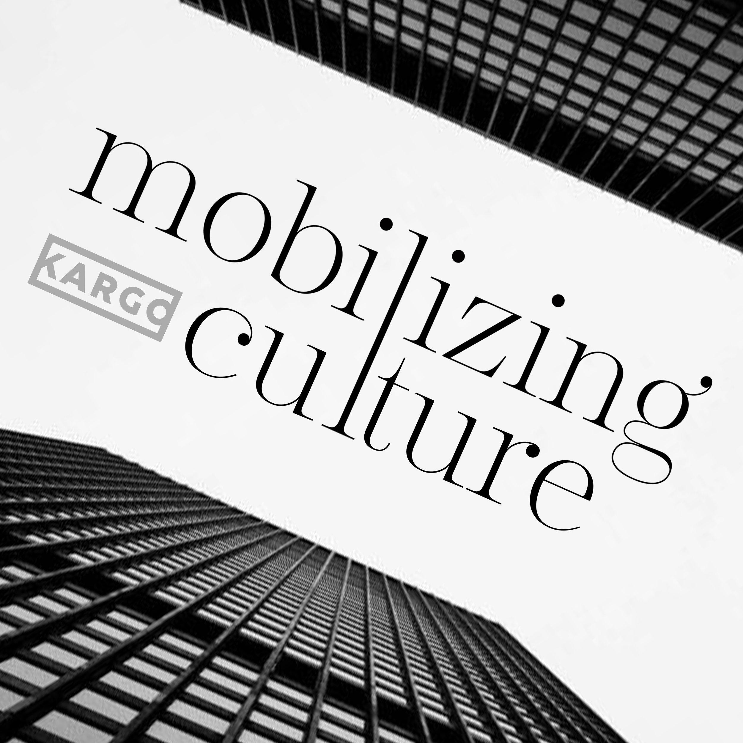 Mobilizingculture_podcast_images_05.03.17_moreop_6_bw.jpg