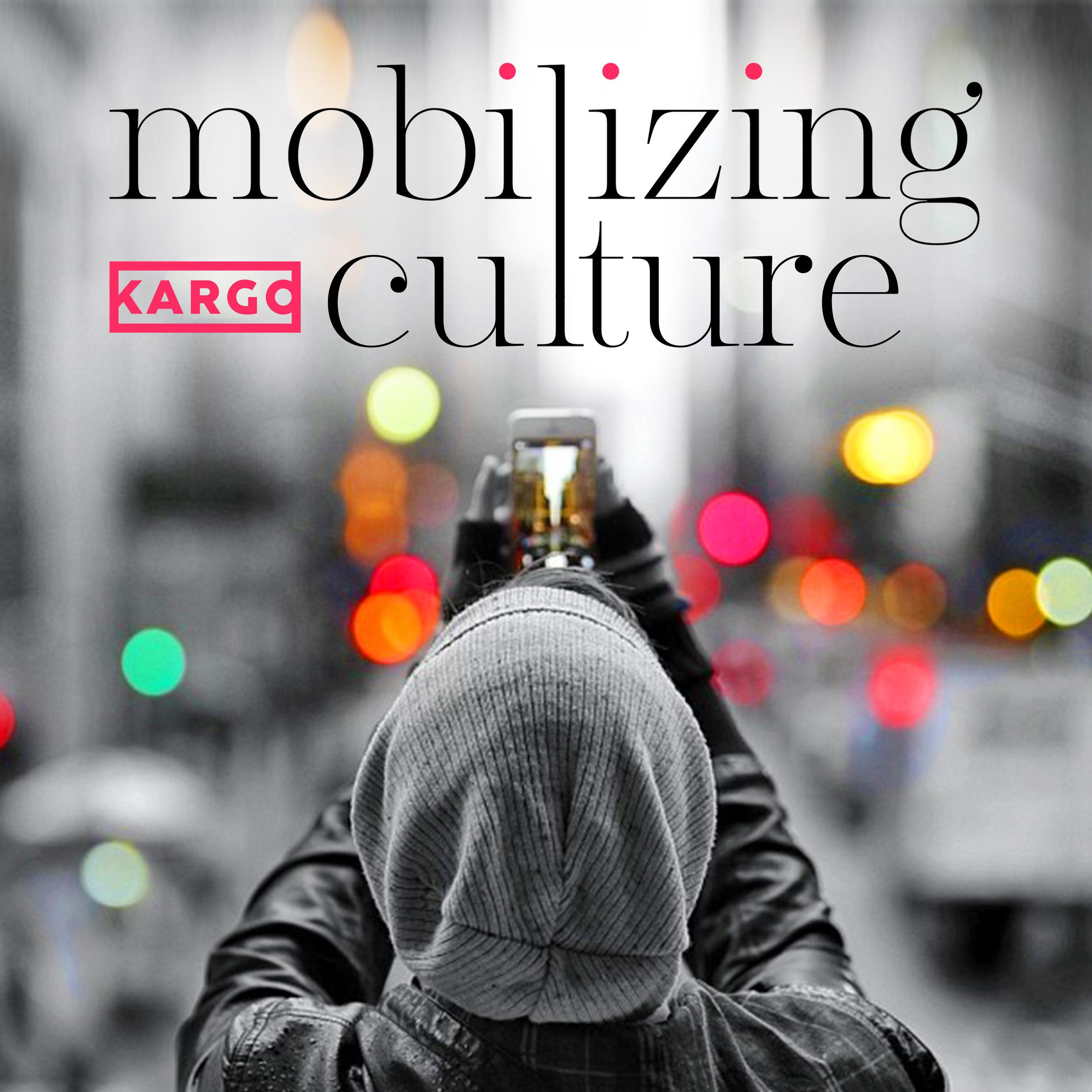 Mobilizingculture_podcast_images_05.02.17_v2.jpg