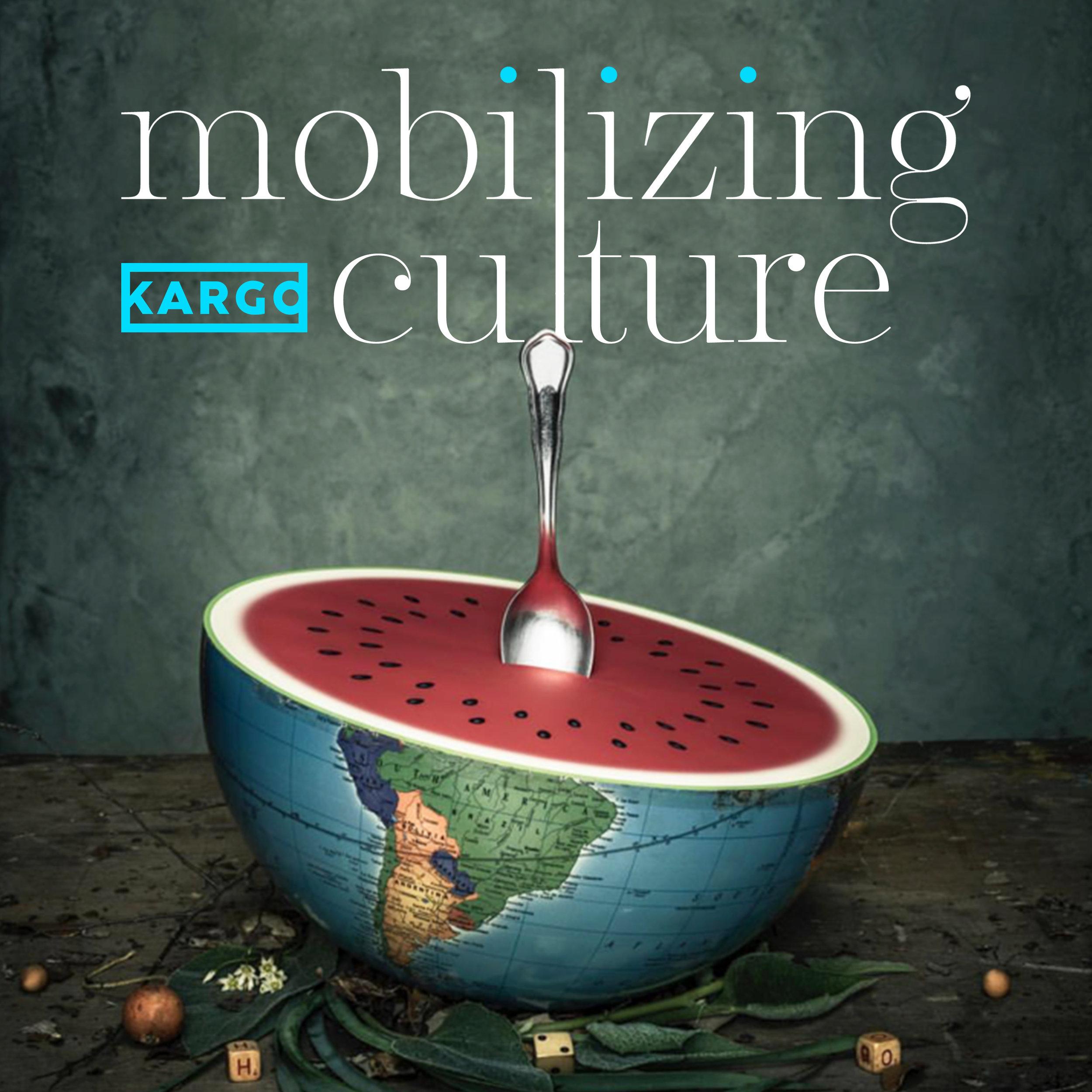 Mobilizingculture_podcast_images_05.04.17_2.jpg