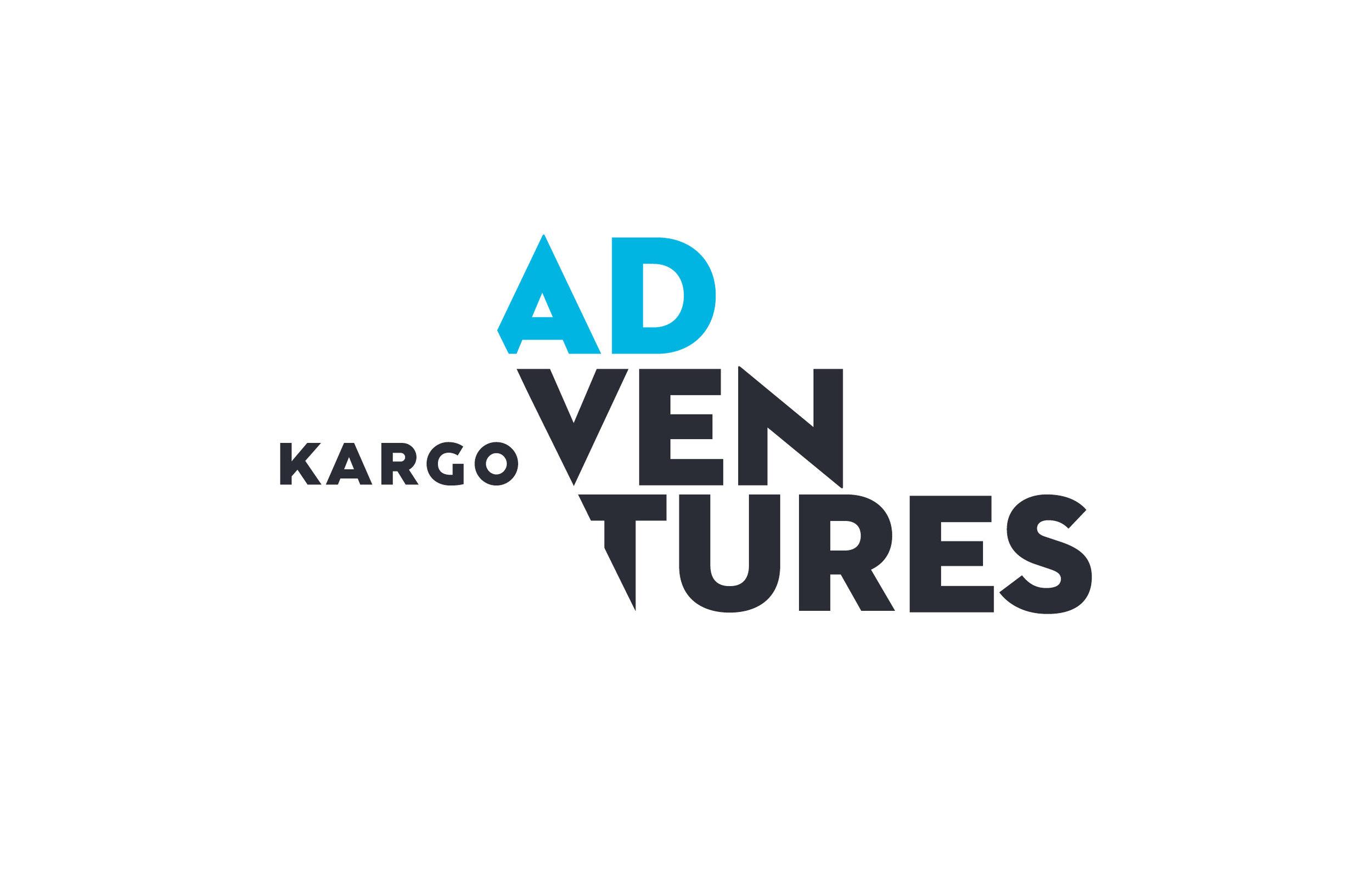 Kargo Logos2.jpg