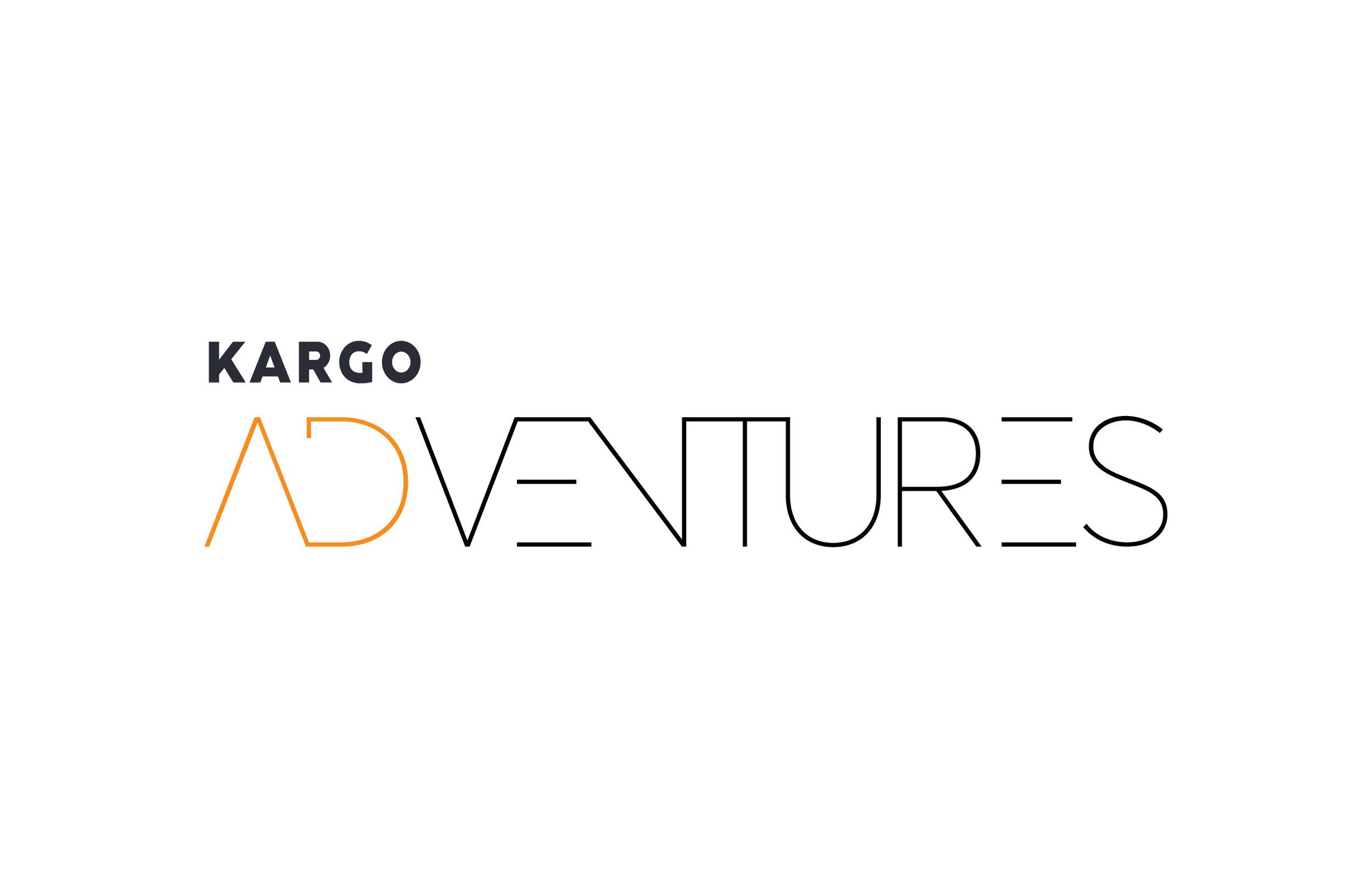 Kargo Logos.jpg