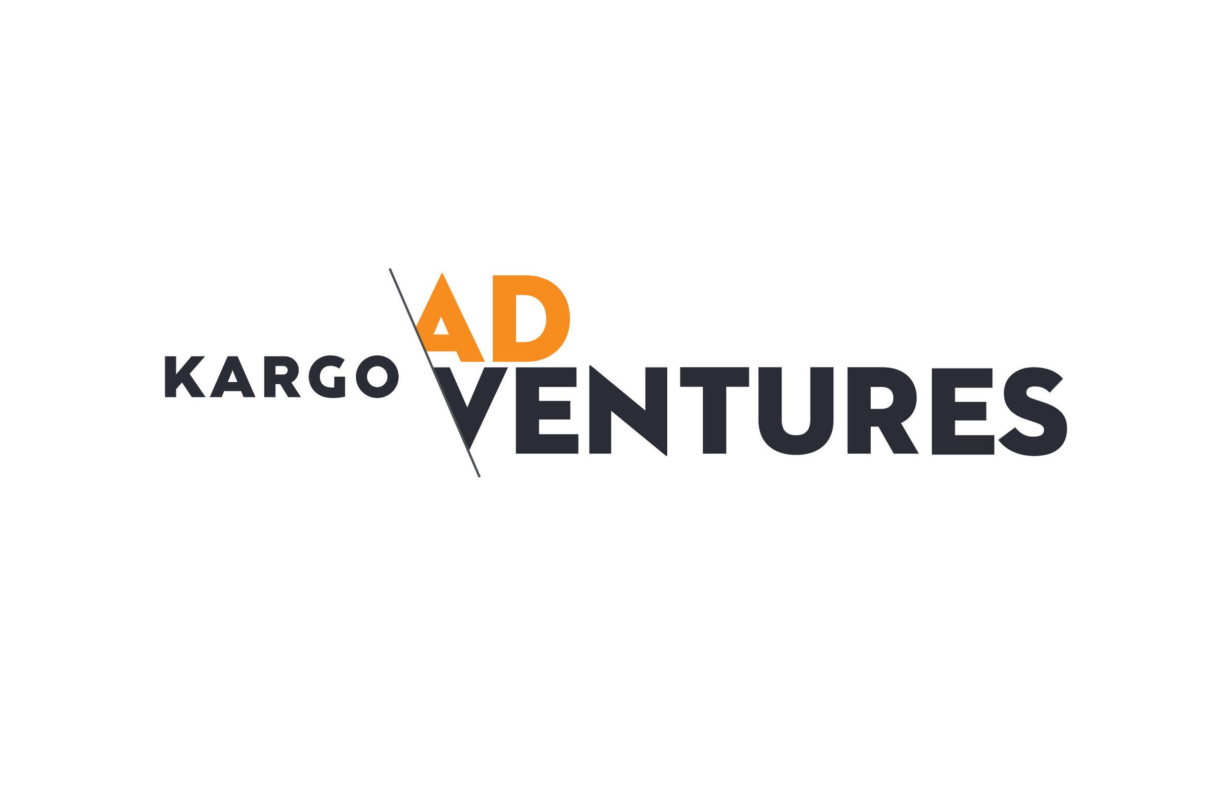 Kargo Logos3.jpg