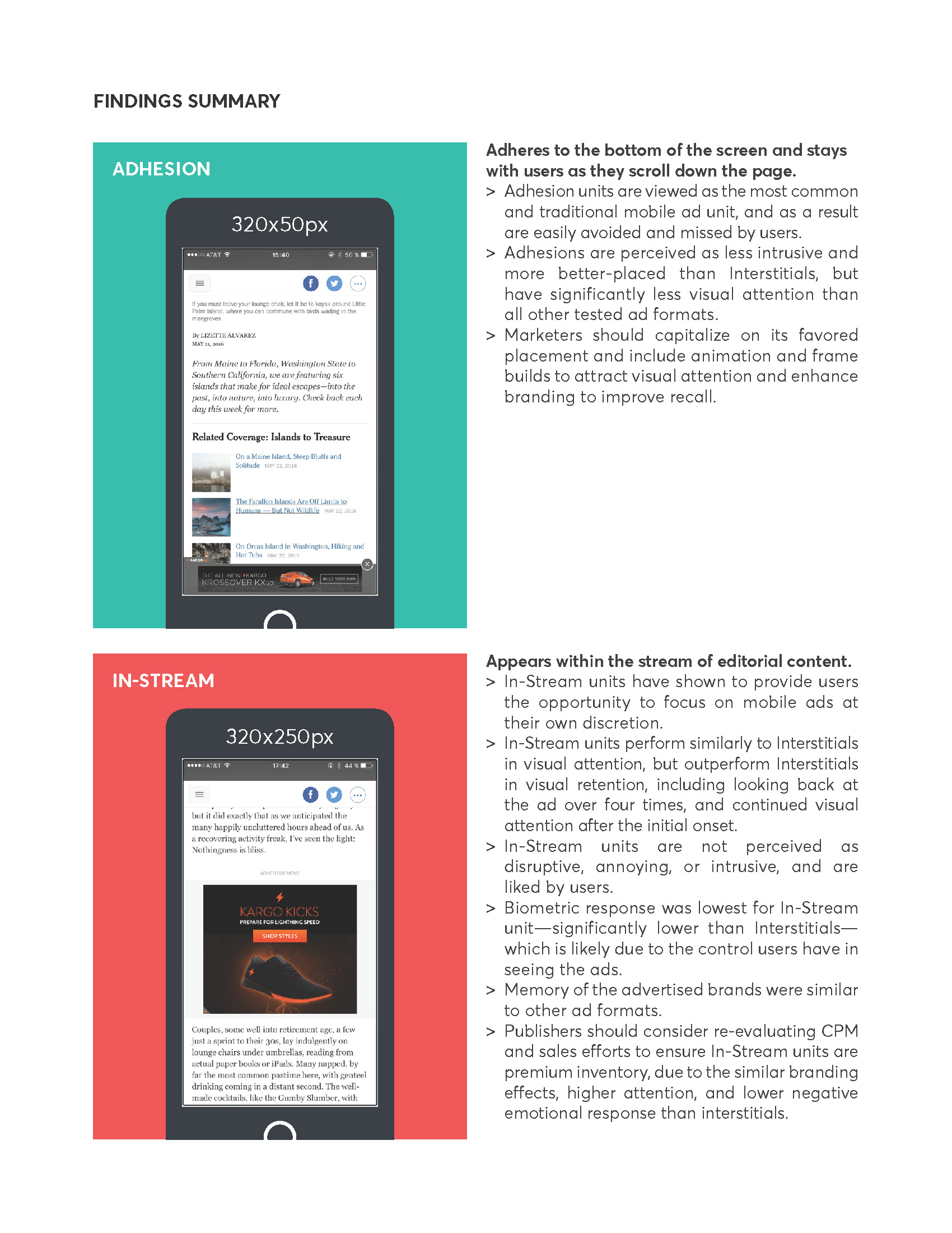 Captivate vs Aggravate Study_Page_05.jpg