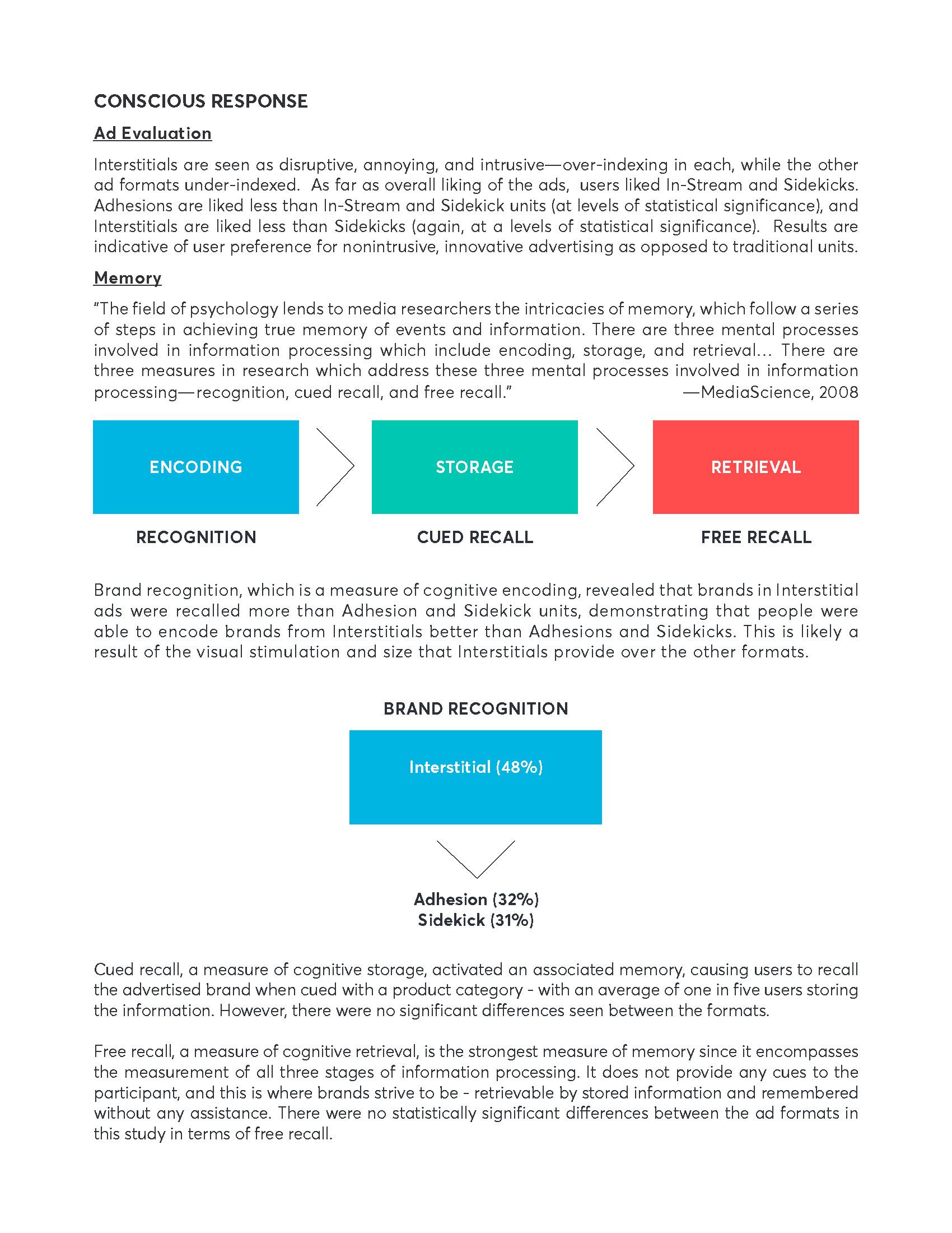 Captivate vs Aggravate Study_Page_10.jpg