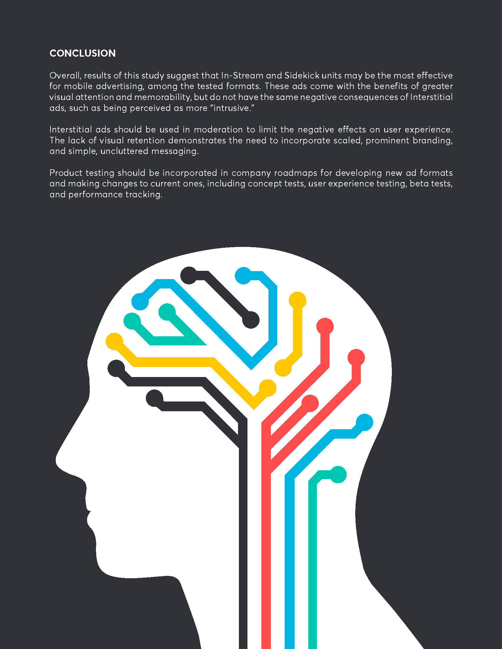 Captivate vs Aggravate Study_Page_11.jpg
