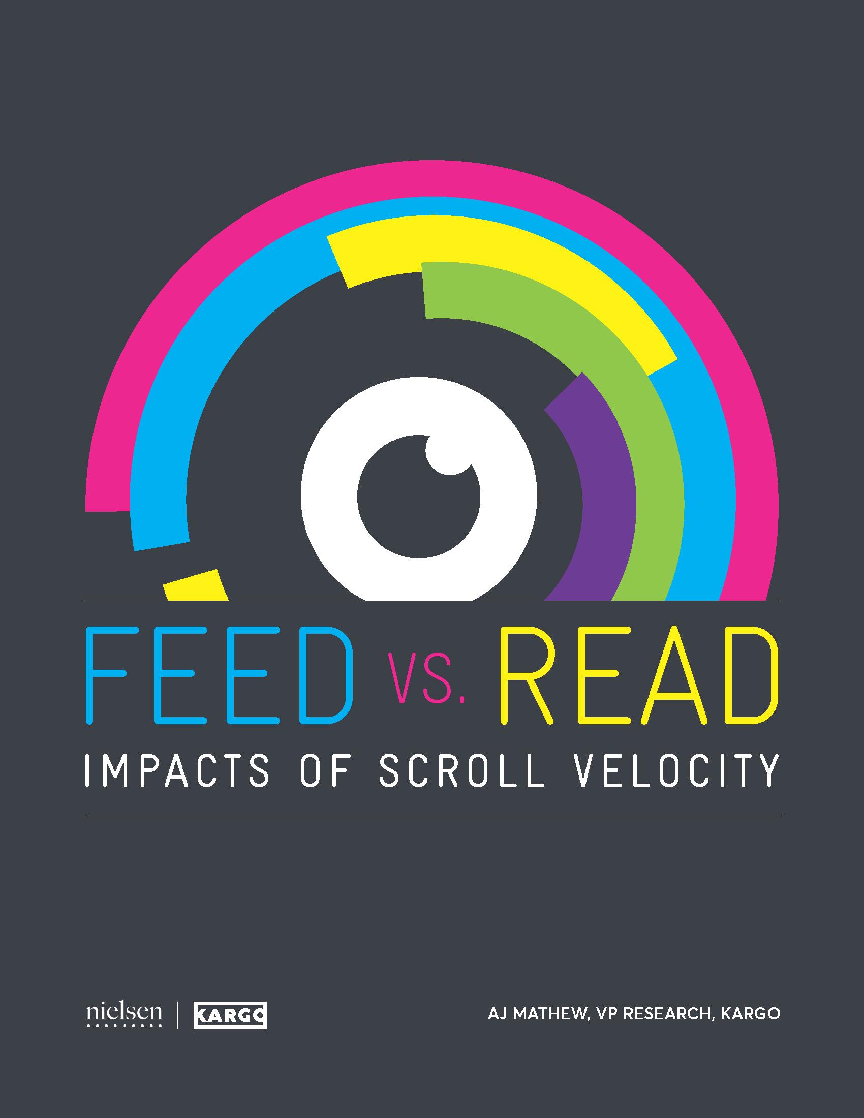 Feed vs Read Study_Page_01.jpeg