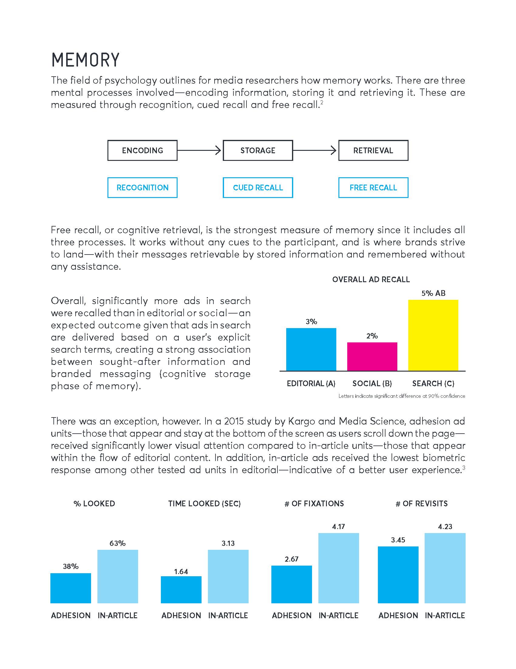 Feed vs Read Study_Page_07.jpeg