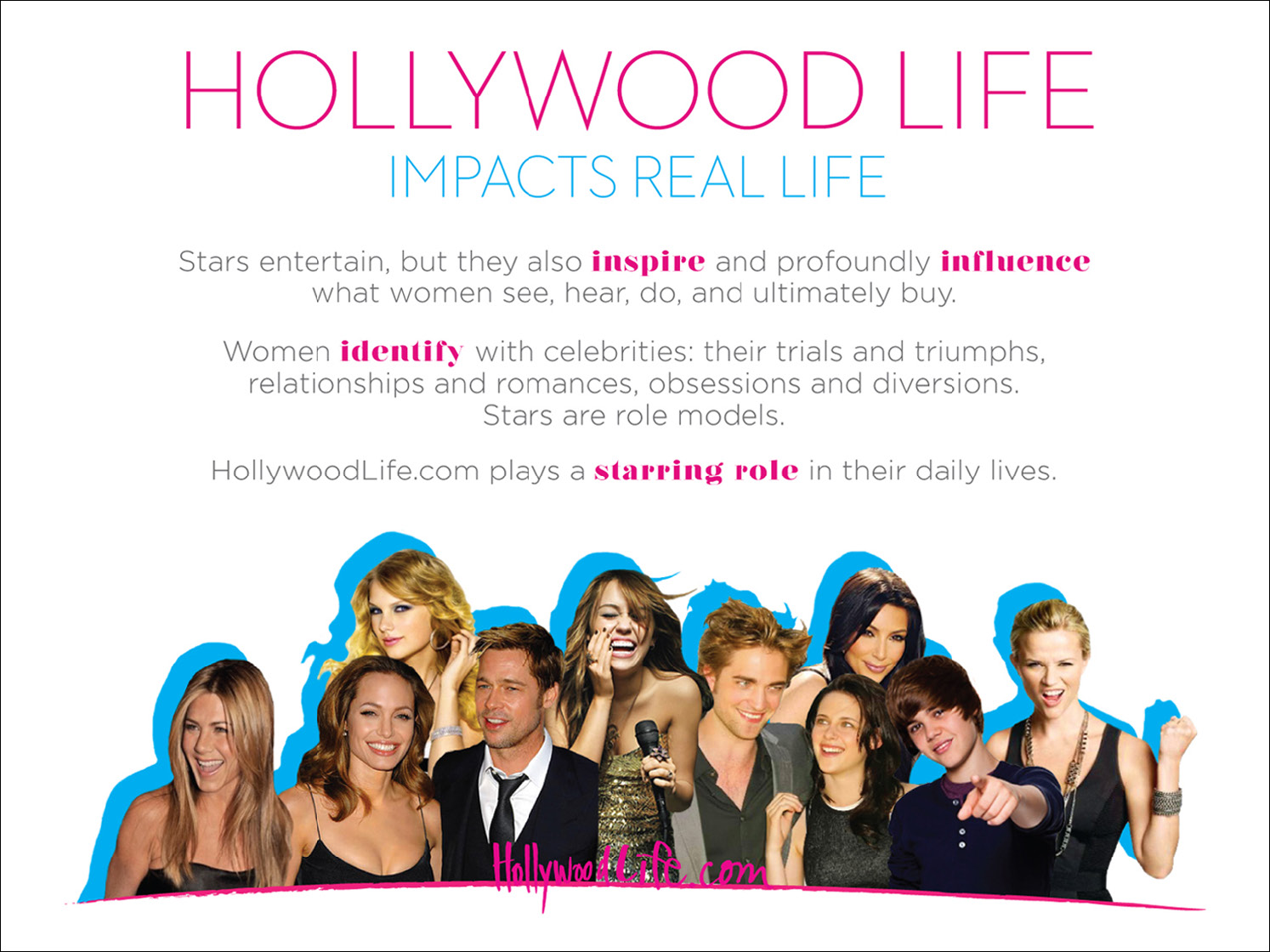 Hollywood Life_Page_02.jpg