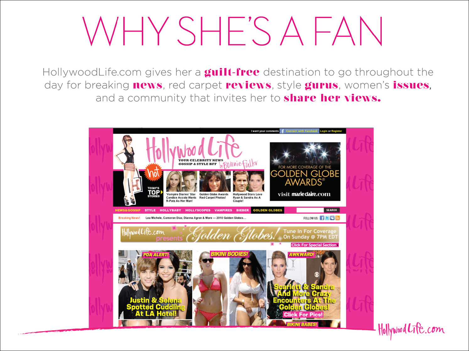 Hollywood Life_Page_13.jpg