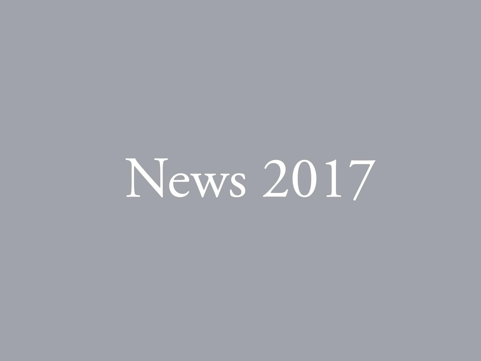 10133News_2017.jpg