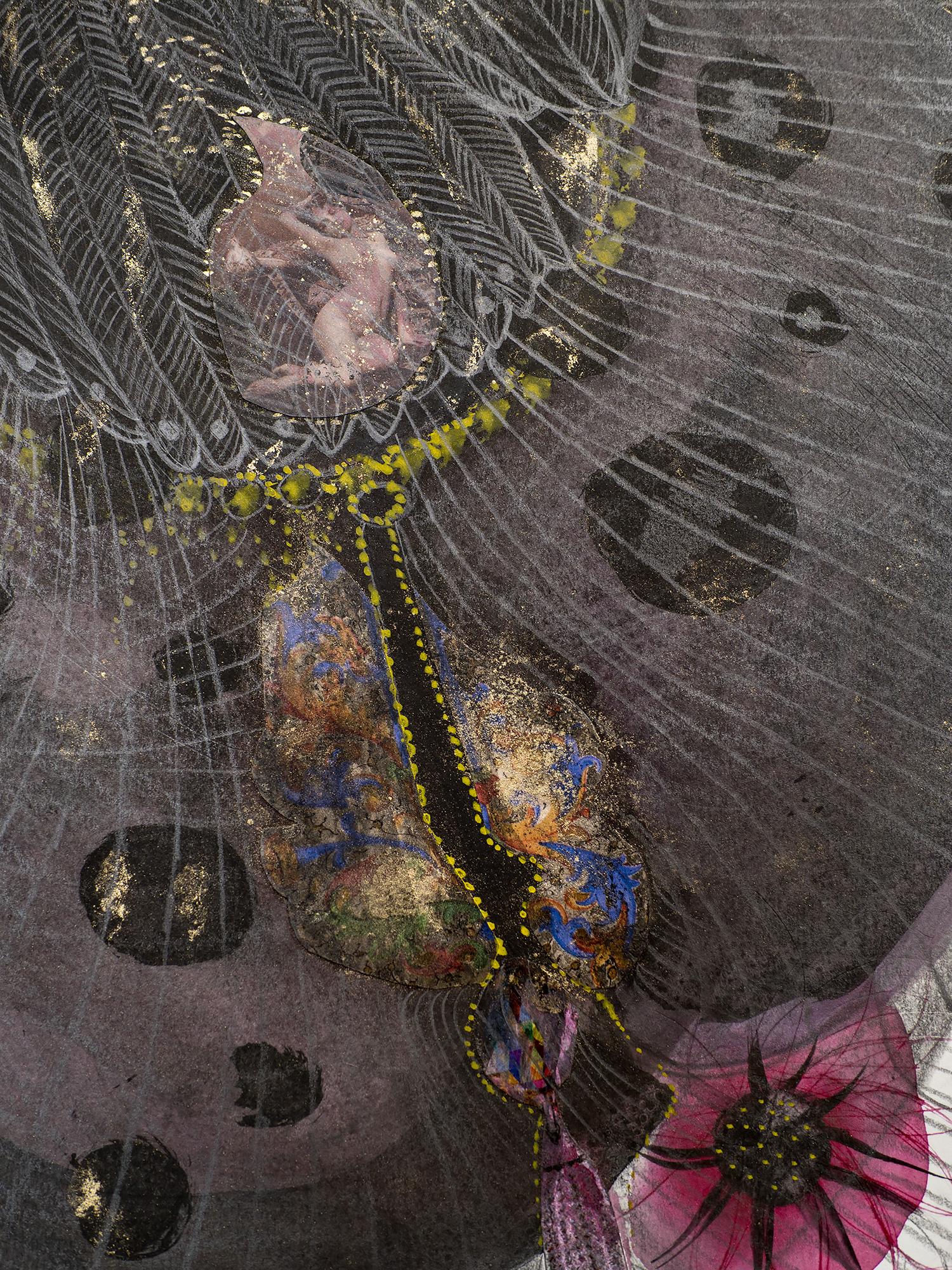 Velvet Silk detail 2.jpg