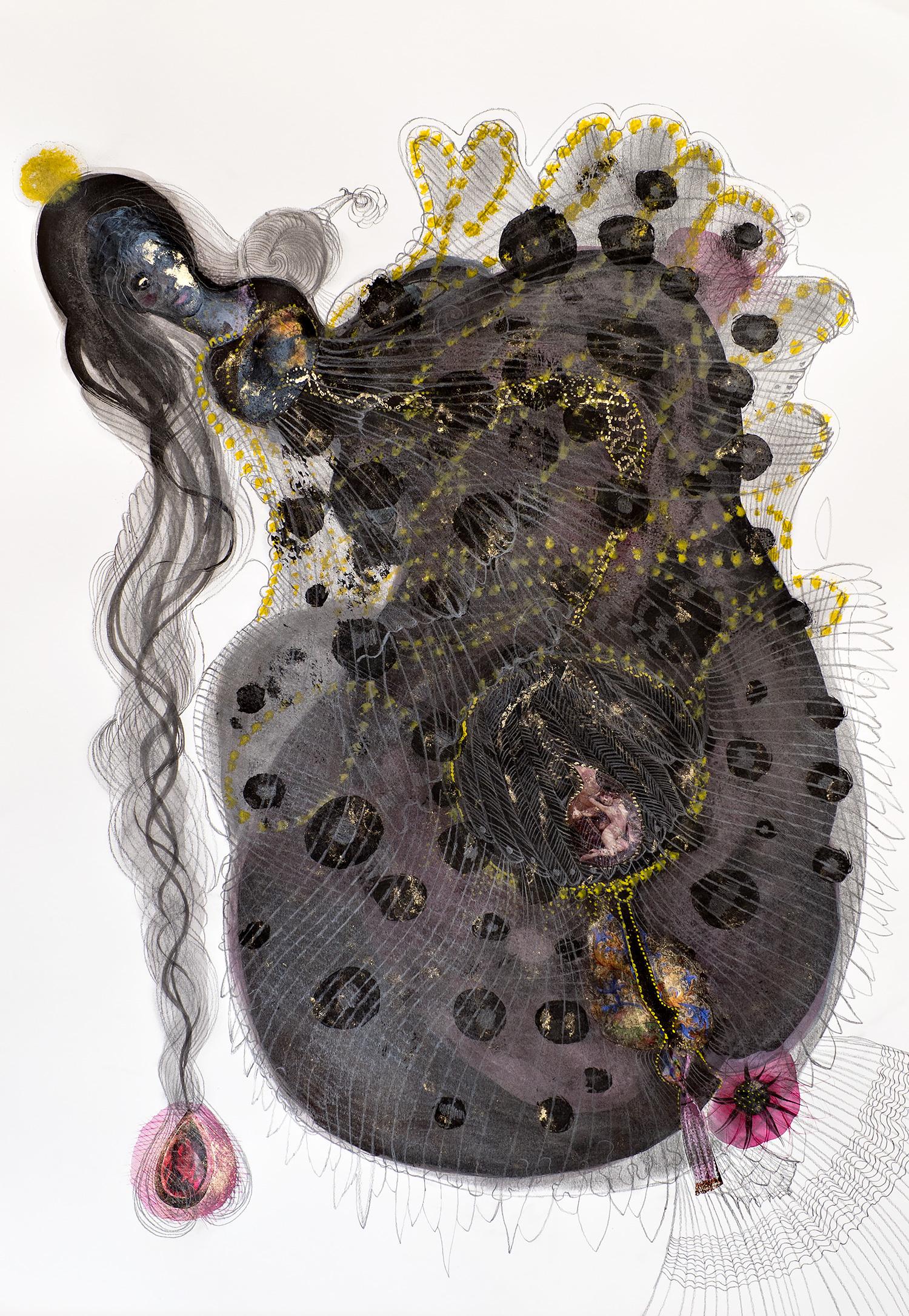 Velvet Silk Purse.jpg