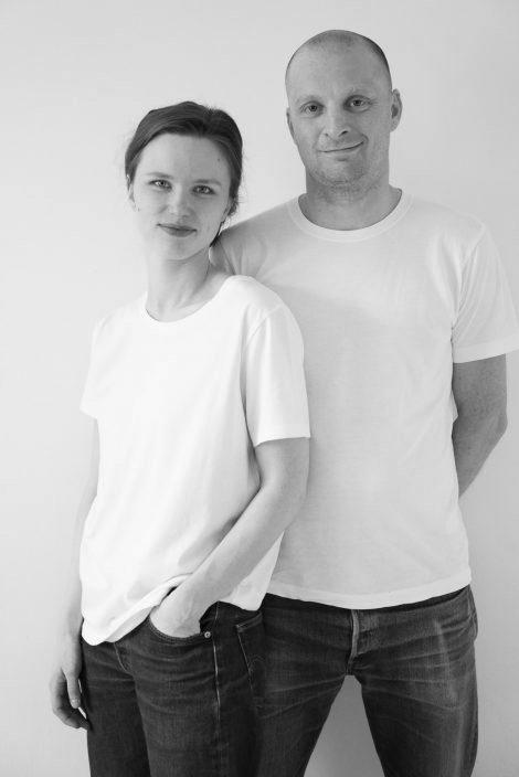 Laura Mattila & Mikko Merz.jpg