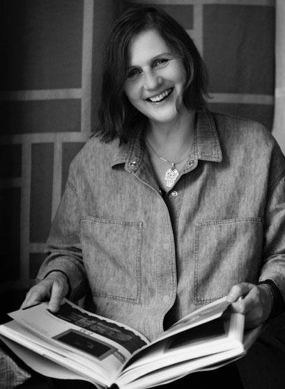 Johanna Gullichsen.jpg