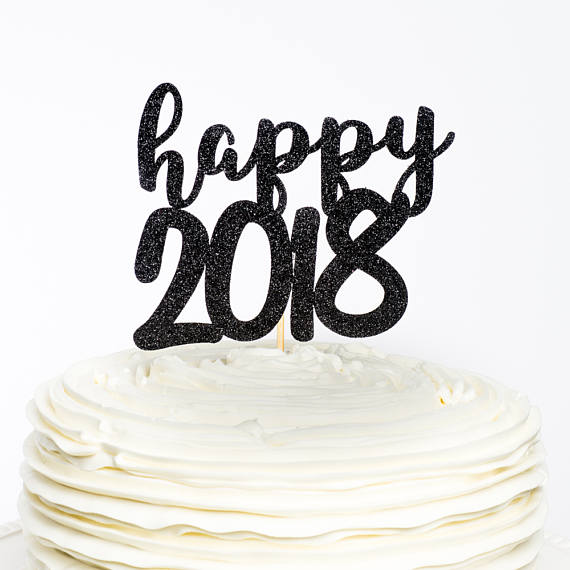 new-year-2018-cakes (1).jpg
