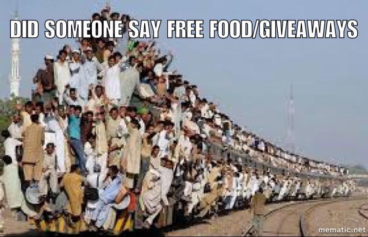 free food.jpg