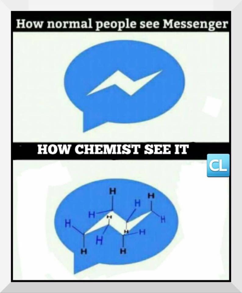 chemists.jpg