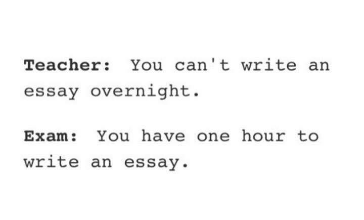 teacher:exam.jpg