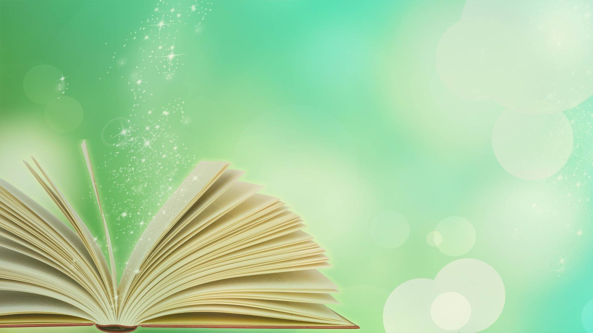 Join 9-year-oldEmmie Enchanted's world of reading! - Children can finally read book reviews written by someone their own age!