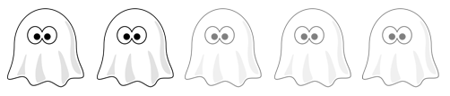 2 Ghosts.png