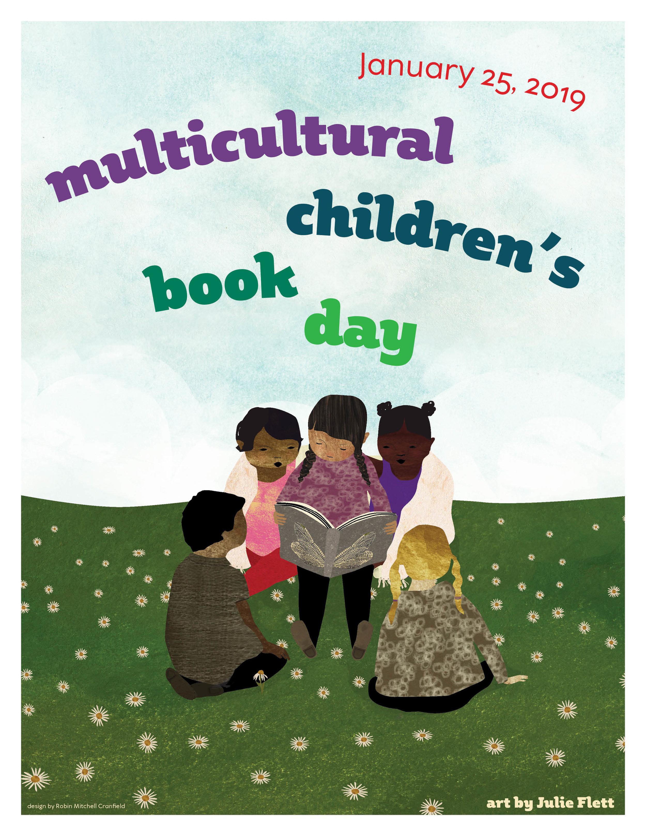 Multi Cultural Book Day Poster.jpg