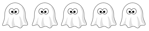 5 Ghosts.png