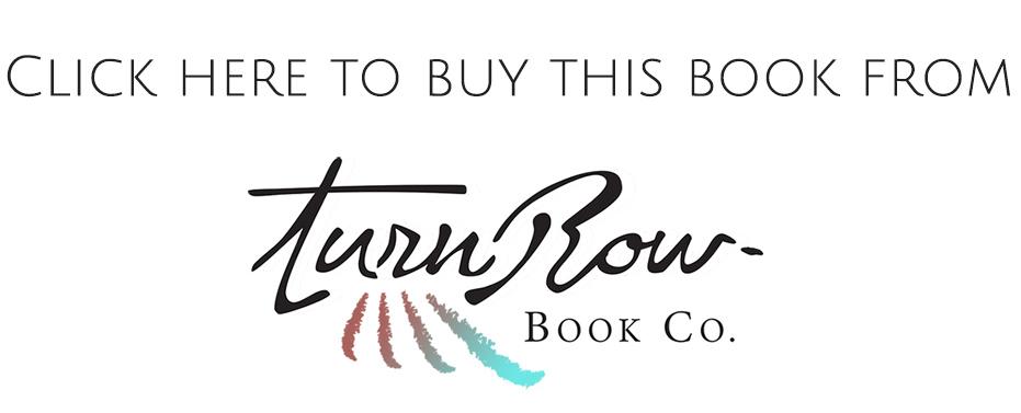 turnrow logo.png