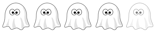 4 Ghosts.png