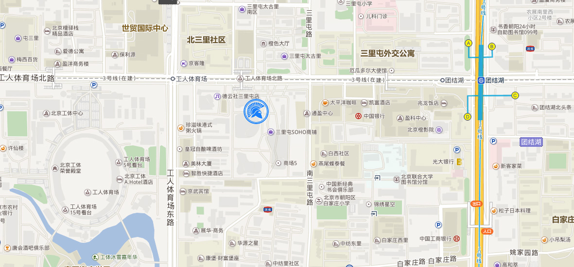 Champion_Boxing_Location_01.jpg