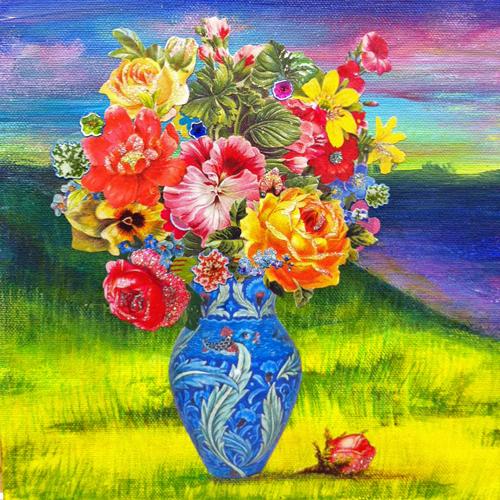 Blue-Mountain-Vase-for-website.jpg