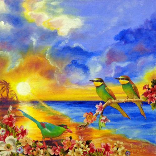 Green-Bird-Paradise-for-website.jpg