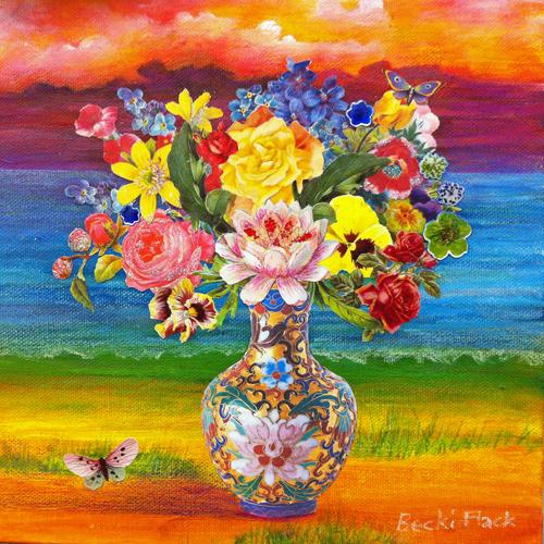 Gold-Lotus-Vase-for-website.jpg