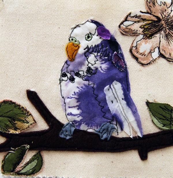 purple_budgie.jpg