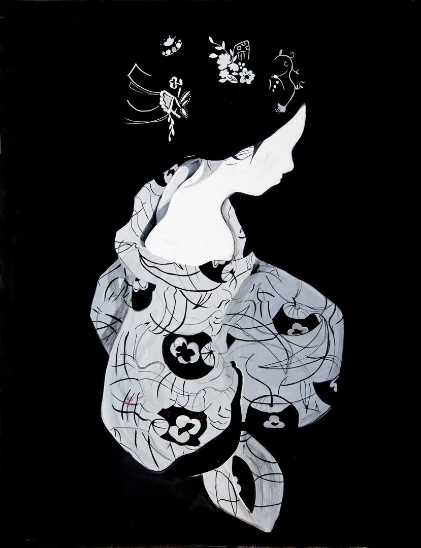 geisha 3.jpg