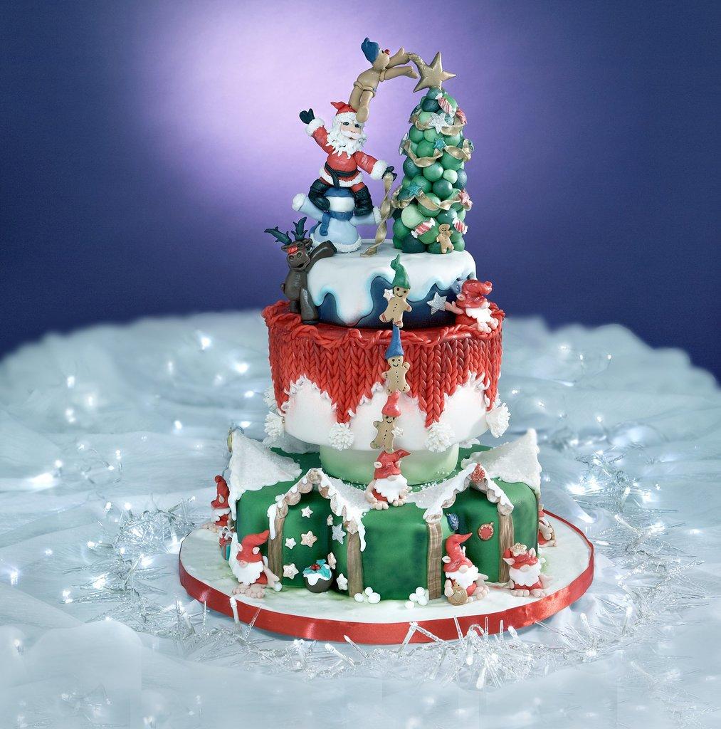finished-cake.jpg