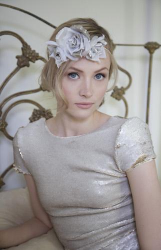Bridal-Metallic-Rose.jpg