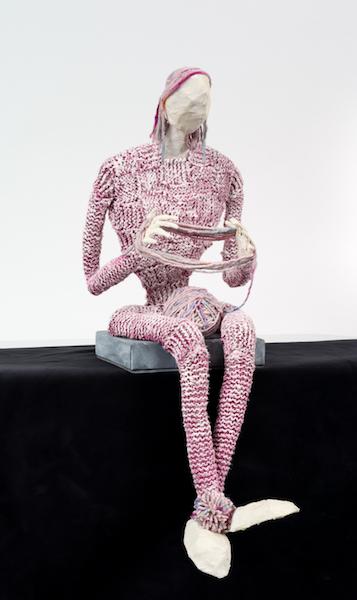 theknitter2.jpg