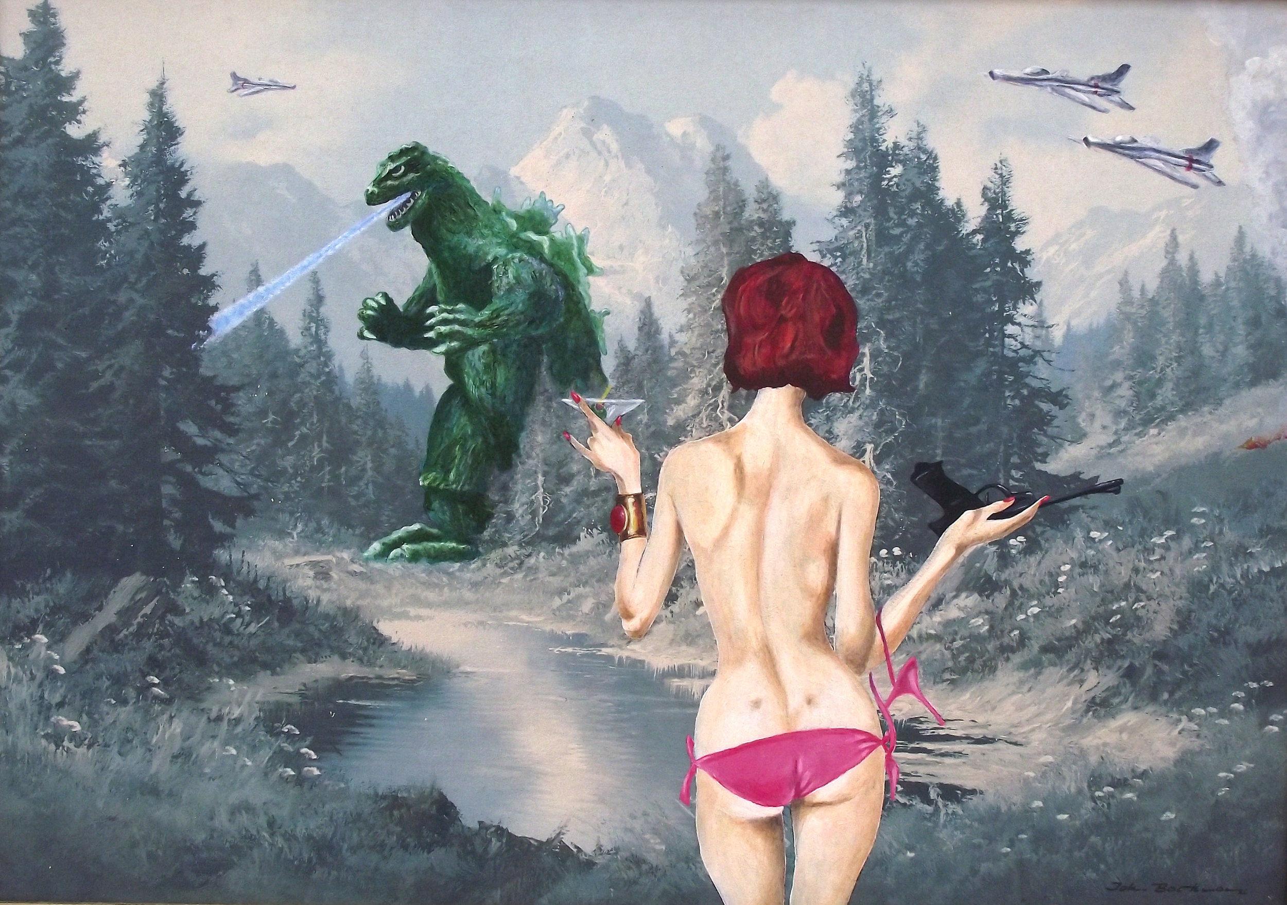 Godzilla In Arcadia 2.jpg