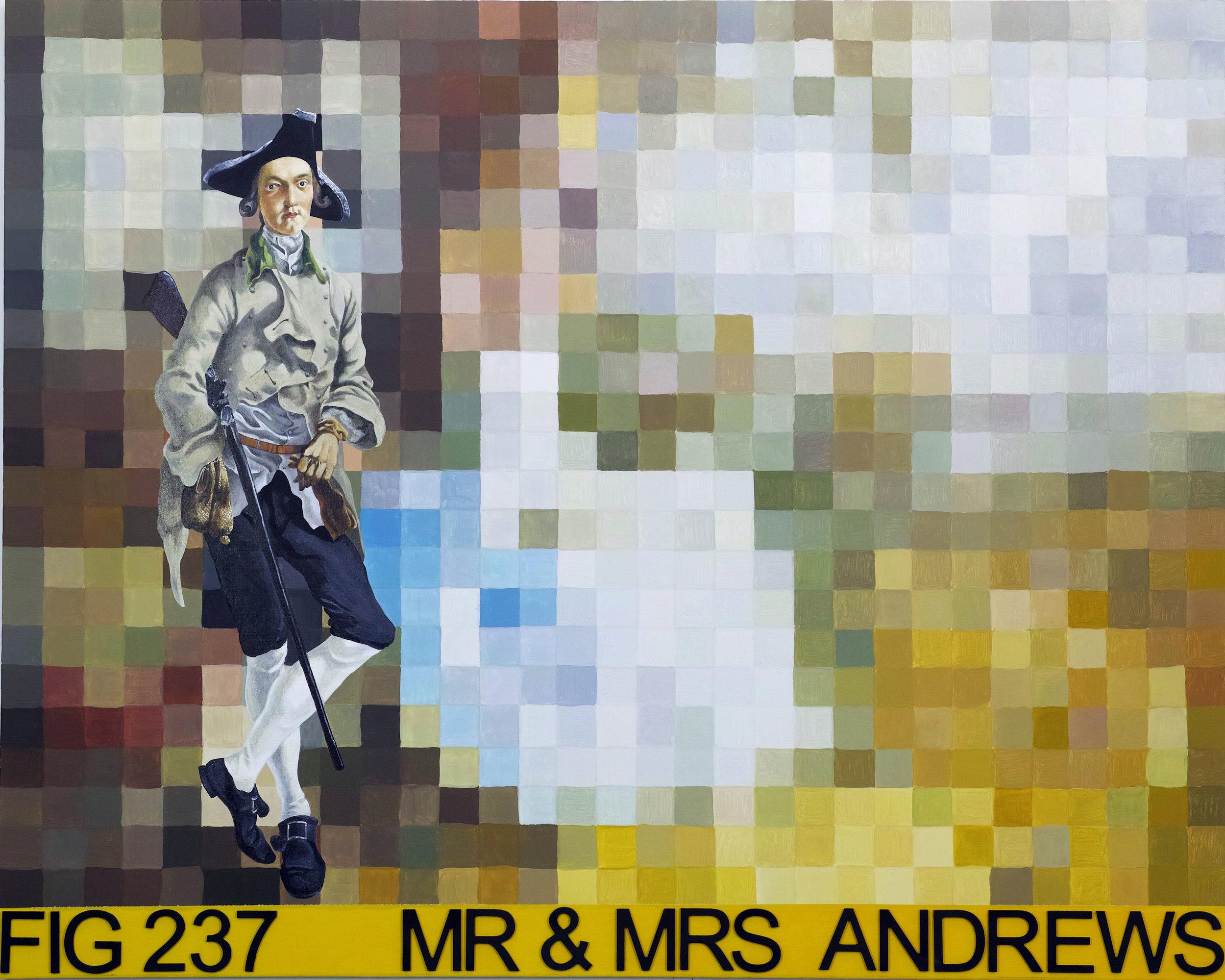 Mr & Mrs Andrews.jpg