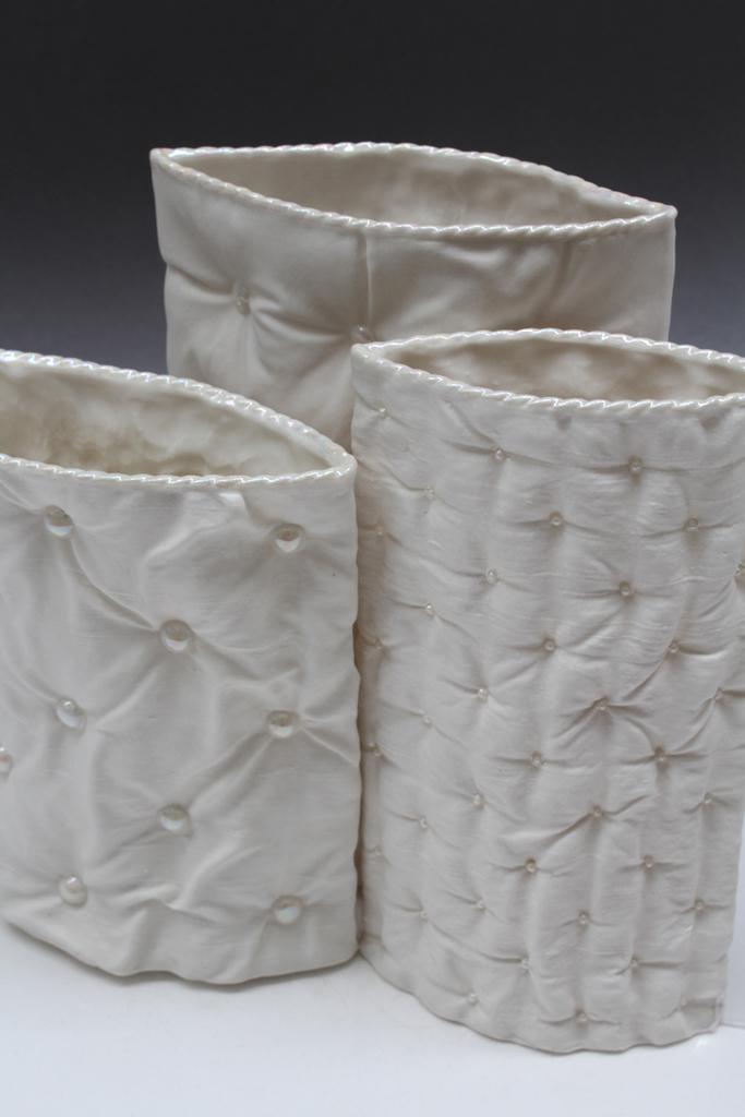 Oval-padded-vases.jpg