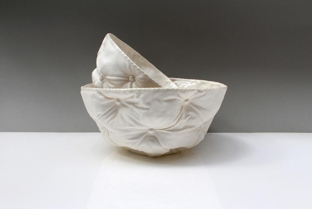 padded-bowls.jpg