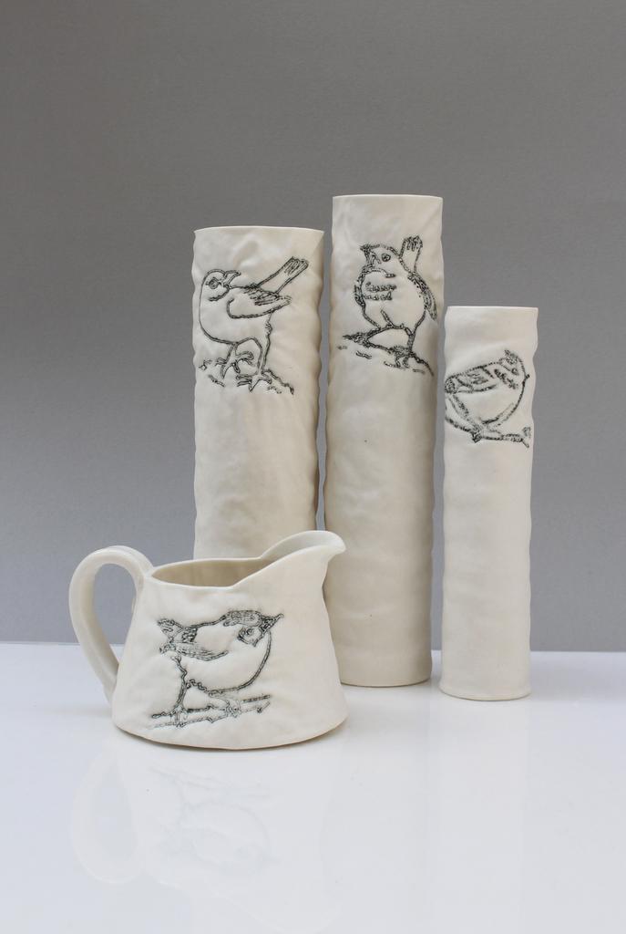 S-Grove-Embroidered-bird-jug-and-vases-porcelain-9cm-24cm-high.jpg