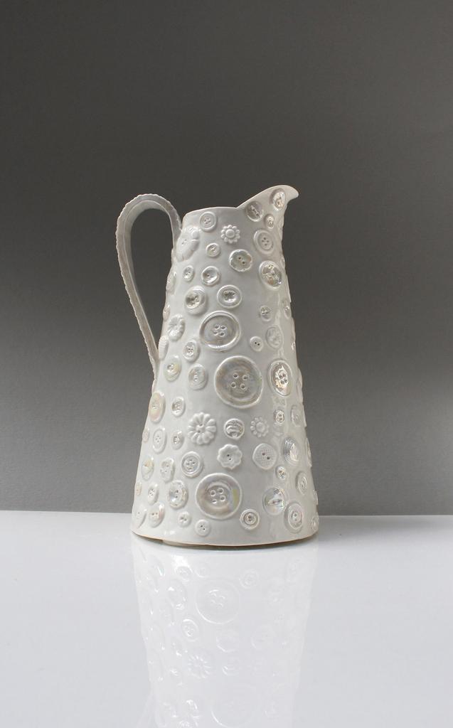 Sarah-Grove-5-button-jug.jpg