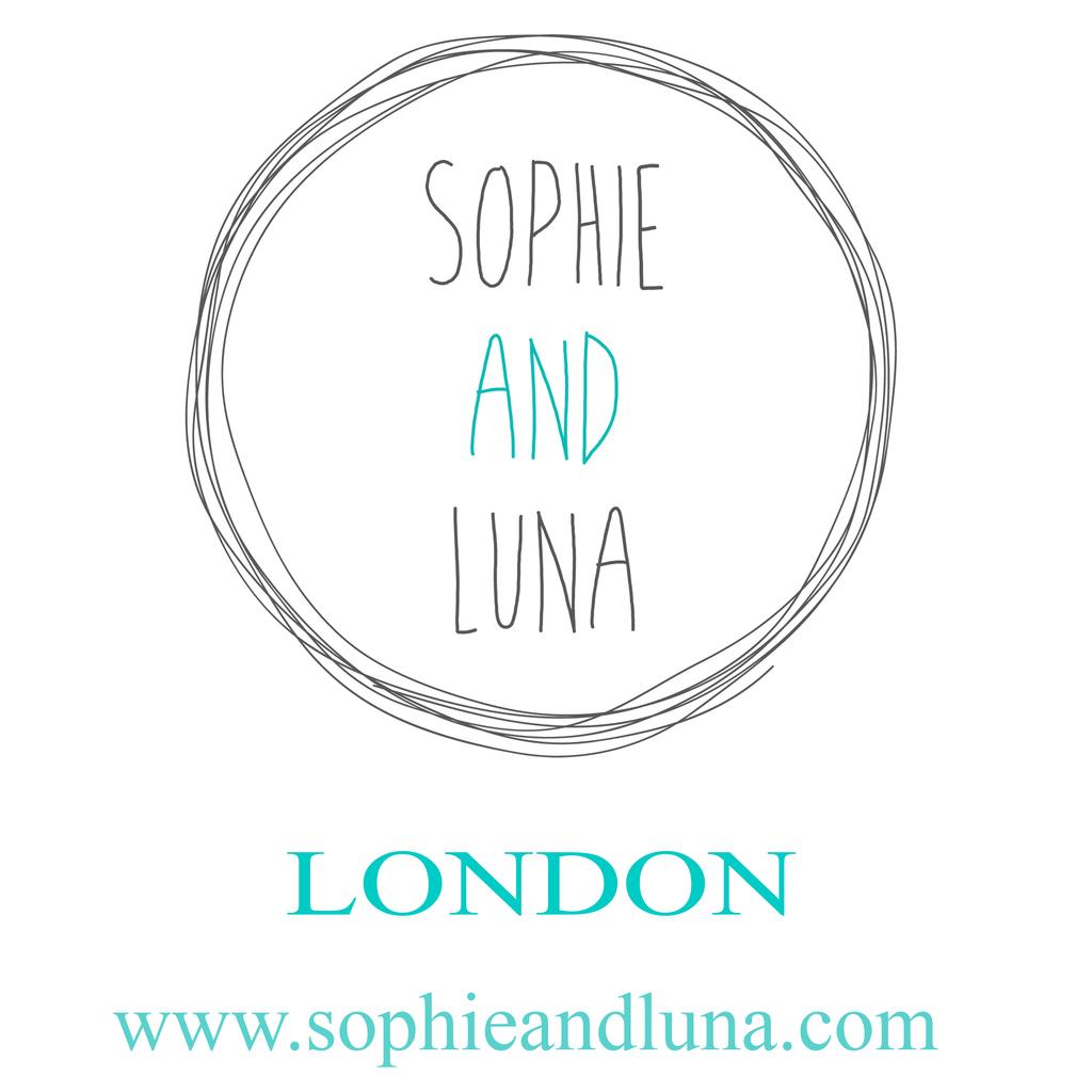 Sophie-and-Luna-Logo-LONDON-2.jpg