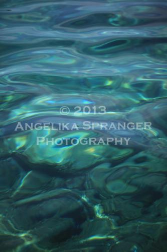 Angelika-Spranger-Aquatic-Paint.jpg