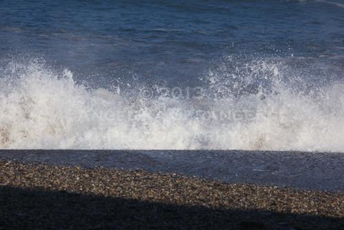 Angelika-Spranger-Beach-Boogie-2.jpg
