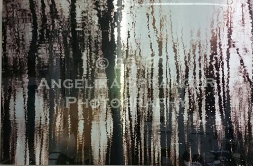 Angelika-Spranger-Wimbledon-Waters-2.jpg