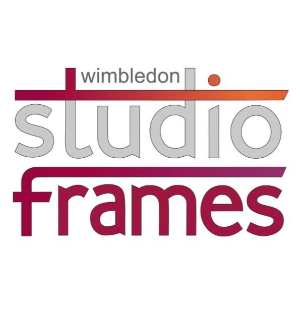 Wimbledon Studio Frames