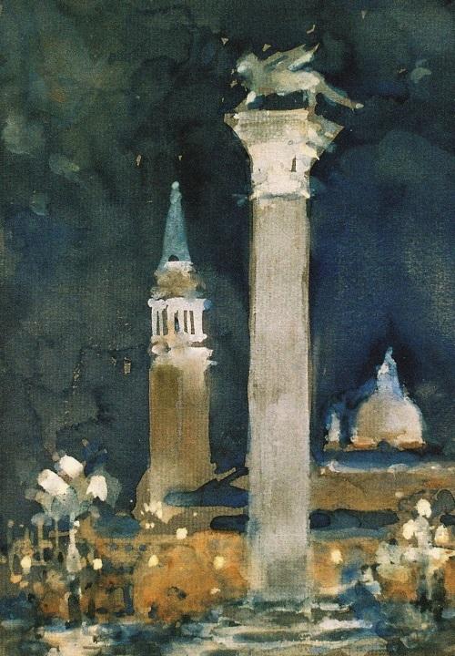 The-PiazzettaVenice-at-night-watercolour.jpg