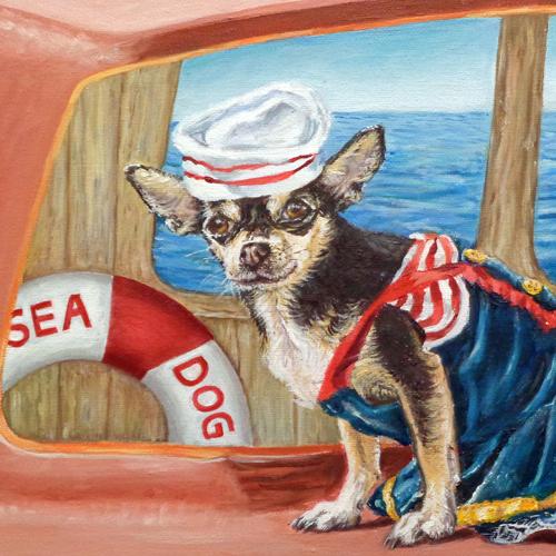 Sailor Dog.jpg